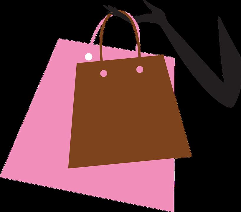 BCM Retail Formació específica barcelona