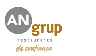 bcm-talent-retail-assessorament-empreses-an_grup