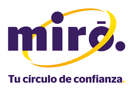 bcm-talent-retail-head-hunting-miro