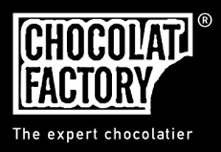 bcm-talent-retail-recerca de talent professional-chocolat_factoty