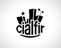 bcm-talent-retail-recerca de talent professional-cialfir